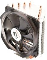 Система охлаждения Aardwolf Performa 11X