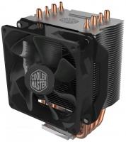 Фото - Система охлаждения Cooler Master Hyper H412R