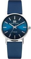 Наручные часы Danish Design IQ20Q199