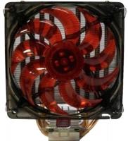 Фото - Система охлаждения ATCOM ATCool Aero Light