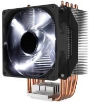 Система охлаждения Cooler Master Hyper H411R