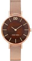 Наручные часы Danish Design IV68Q1167