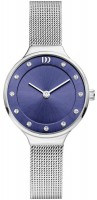 Наручные часы Danish Design IV68Q1181