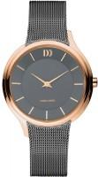 Наручные часы Danish Design IV71Q1194