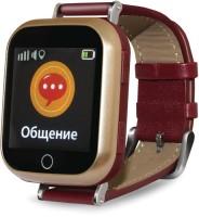 Смарт часы Ginzzu GZ-521