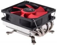 Фото - Система охлаждения Xilence I404T