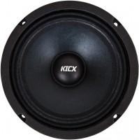 Автоакустика Kicx LL 6.5 VER.2