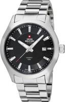 Фото - Наручные часы Swiss Military SM34024.01