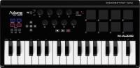 MIDI клавиатура M-AUDIO Axiom AIR Mini 32