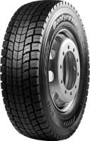 "Грузовая шина Bontyre D-735  315/70 R22.5"" 152L"