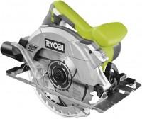 Пила Ryobi RCS-1600PG