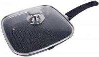 Сковородка Bohmann BH-1002-24 24см