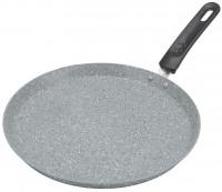 Сковородка Bohmann BH-1010-22 22см