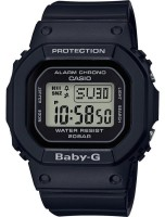 Фото - Наручные часы Casio BGD-560-1