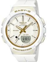 Фото - Наручные часы Casio BGS-100GS-7A