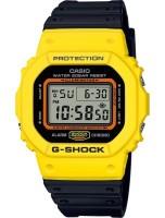 Наручные часы Casio DW-5600TB-1
