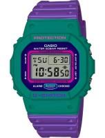 Наручные часы Casio DW-5600TB-6