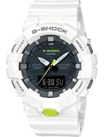 Наручные часы Casio GA-800SC-7A