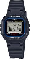 Фото - Наручные часы Casio LA-20WH-1C
