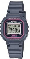 Фото - Наручные часы Casio LA-20WH-8A