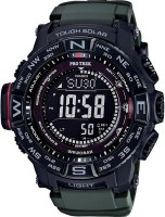 Фото - Наручные часы Casio PRW-3510Y-8E