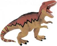 Фото - 3D пазл 4D Master Tyrannosaurus 26392
