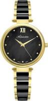 Фото - Наручные часы Adriatica 3705.F18MQ