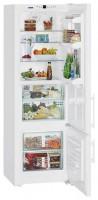 Фото - Холодильник Liebherr CBP 3613
