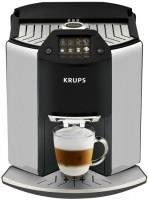 Кофеварка Krups Barista EA 907D