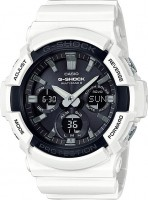 Фото - Наручные часы Casio GAW-100B-7A