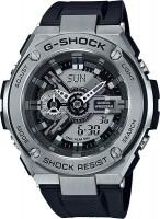 Фото - Наручные часы Casio GST-410-1A