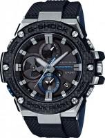 Фото - Наручные часы Casio GST-B100XA-1A