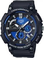 Фото - Наручные часы Casio MCW-200H-2A