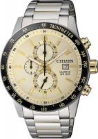 Фото - Наручные часы Citizen AN3604-58A