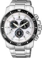 Фото - Наручные часы Citizen AS4080-51A