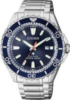 Фото - Наручные часы Citizen BN0191-80L