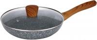 Сковородка Maxmark MK-FP4524M 24см
