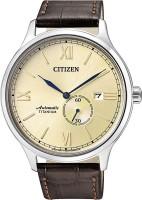 Наручные часы Citizen NJ0090-13P