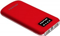 Фото - Powerbank аккумулятор Awei Power Bank P50k