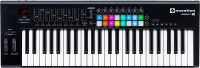 MIDI клавиатура Novation Launchkey 49 MK2