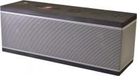 Портативная акустика E-Power AS-300