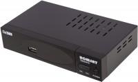 ТВ тюнер Romsat T8020HD