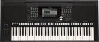 Синтезатор Yamaha PSR-S975