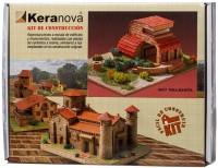 Конструктор Keranova Villa Julietta 30217