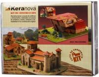 Конструктор Keranova Villa Victoria 30218