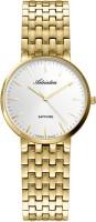Фото - Наручные часы Adriatica 3181.1113Q