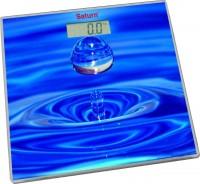 Весы Saturn ST-PS0246