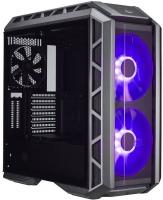 Корпус Cooler Master MasterCase H500P черный