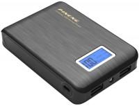 Powerbank аккумулятор Pineng PN-928
