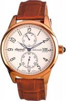 Наручные часы Ingersoll IN8008RWH